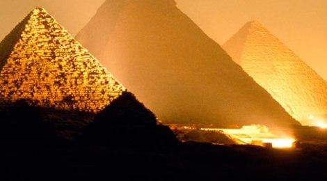 SETOR 11 ANTHTROPOLY / ANTROPOLOGIA – PROJETO DE SOBREVIVÊNCIA HUMANA – ROSEA – PROJETO DE SOBREVIVÊNCIA HUMANA – ROSALBA SELA