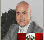 MARIANA - DR. Alberto Gómez - Peru' - ROSALBA ŞA