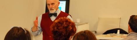 ROSEA – FRANCO MARMELLO – I Figli come Clienti – ROSALBA SELLA