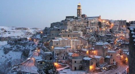 """ROSEA & WORLD AGORA'  BASILICATA – (ITALY) "" - ROSALBA SELLA"