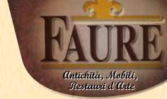 ROSEA - FABRIZIO FAURE - ANTICHITA', FURNITURE, RESTAURI D'ARTE - ROSALBA SADDLE