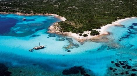 """""""ROSEA & WORLD AGORA' Sardegna   (ITALY) """" - ROSALBA SELLA"""
