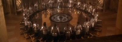 景天 - 03.03.2019 INFORMAZIONI SULLA MESSA E IL PRANZO TRA AMICI ROSEA - 东西的价钱鞍