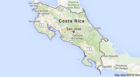 """""""乐观 & World AGORA'    Costa Rica (圣何塞)"""" - 东西的价钱鞍"""