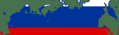 ROSEA - Russia's Military Modernization - Modernização Militar da Rússia - Russian Armed Forces 2017 - ROSALBA SADDLE