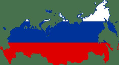 ROSEA - Russia's Military Modernization - Modernização Militar da Rússia - Russian Armed Forces 2017 - ROSALBA SELLA