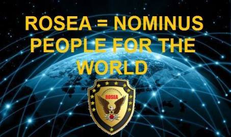 rosea-nominus-logo-and-written