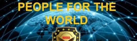 ROSEA - SPIEGAZIONE SCHEMATICA DI  ROSEA - אוכף רוזלבה