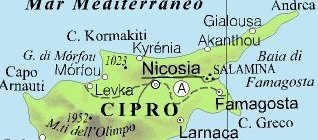 "DIPARTIMENTO ROSEA ""ROSEA & WORLD AGORA' CIPRO "" ROSALBA SELLA"