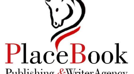 ROSEA = PlaceBook Publishing  editoria all'avanguardia per le menti che creano un nuovo futuro =ROSALBA SELLA