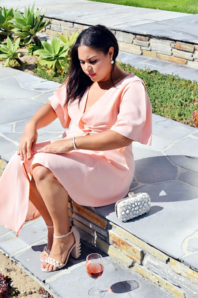 what to wear to a wedding occasion wear