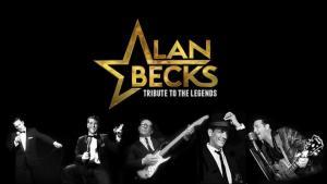 alan becks 50s