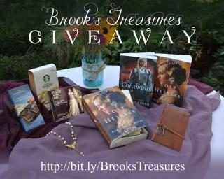 https://www.roseannamwhite.com/p/brooks-treasures-giveaway.html