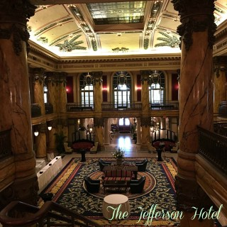 https://www.roseannamwhite.com/2016/06/june-tea-party-at-jefferson-hotel.html