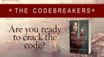Are you ready for The Codebreakers?