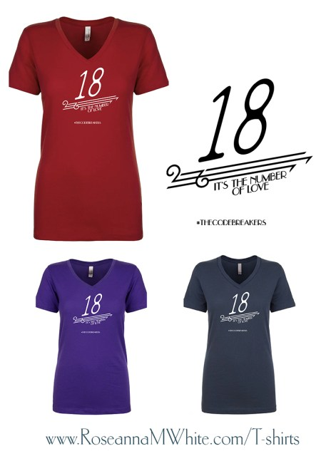 https://www.roseannamwhite.com/product/the-number-of-love-t-shirt/