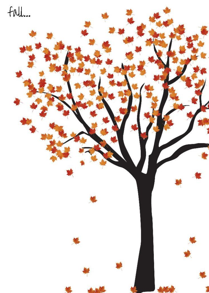 fall_tree_printable-page-002