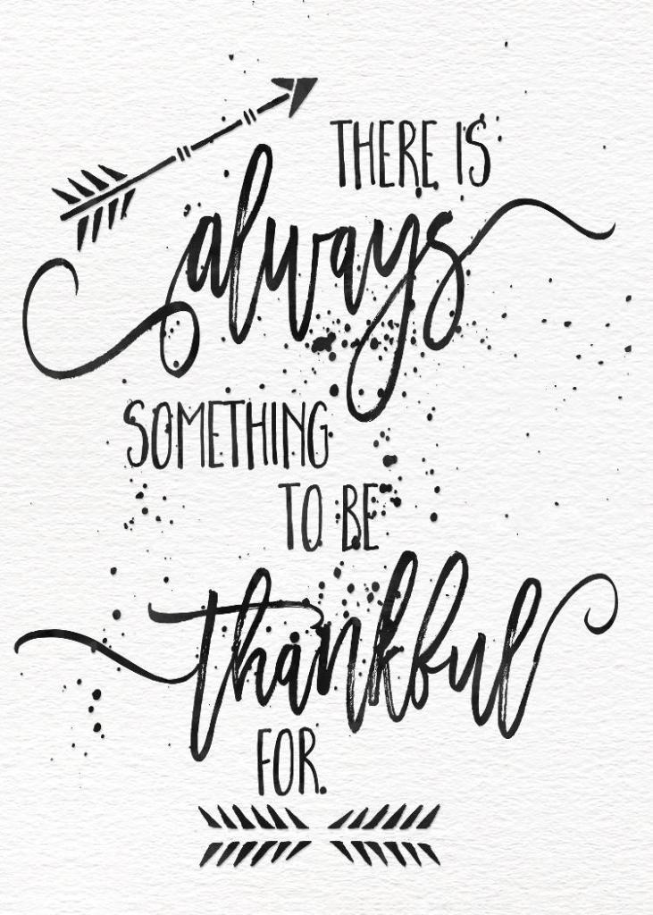 Thankful-5x7-Free-Printable-page-001