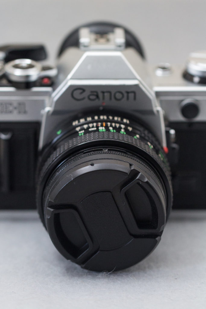 10 Common Photography Mistakes to Avoid | https://www.roseclearfield.com