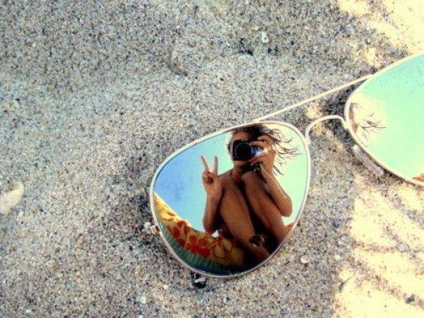 Summer Inspiration | https://www.roseclearfield.com
