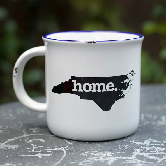 Holiday Gift Guide: Etsy Picks - HomeStateApparel | http://www.roseclearfield.com