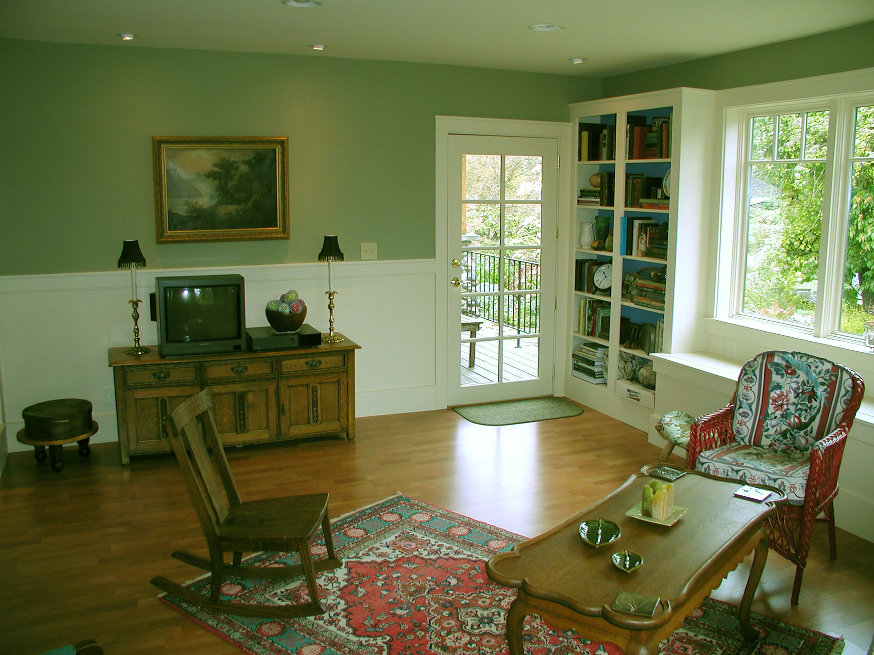 ... Room Bathrooms Hallways What Kind Of Paint Finish For Living Room What  Paint Finish To Use What Kind Of Paint Finish For Living Room Best Paint  Finish ...