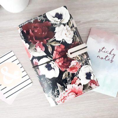 3 formes de journaling à tester pour développer sa créativité