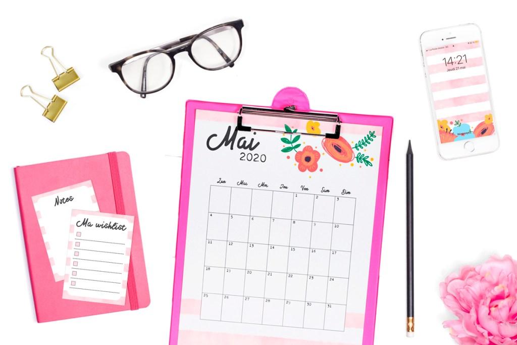 Kit-calendrier-de-mai-2020-à-imprimer