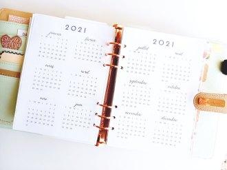 Agenda-2020-2021-à-imprimer-floral-calendrier-annuel