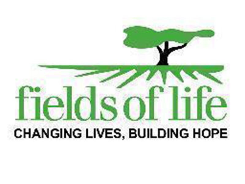 Fields of Life