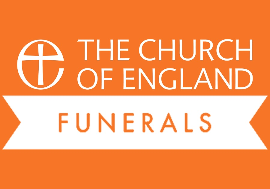 Church of England- a simple reflection