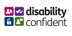 disability-confident