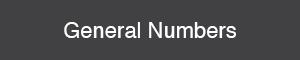 General Numbers