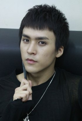 Dongwoon pobia