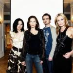 "Review Lagu ""Give Me A Reason"" – The Corrs"