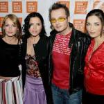 "Review Lagu ""What can I do?"" – The Corrs"