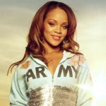 Review Lagu Diamond – Rihanna