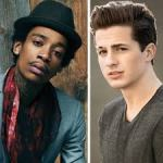 Review Lagu Wiz Khalifa Feat Charlie Puth – See You Again