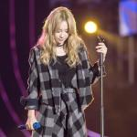 "Mini Album and MV Review of ""I"" – Kim Taeyeon Feat Verbal Jint [Full or Complete]"