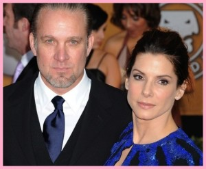 sandra bullock, jesse james sandra bullock husband, jesse g james pasangan, sandra bullock ex husband, jesse james ex husband of sandra bullock, sandra bullock's ex husband engaged