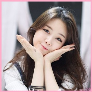 debut solo bang minah girls day, lagu minah girls day, album minah i am a woman too, minah girls day, minah girls day solo, solo debut boyband, solo debut minah girls day, solo debut girlband, penyanyi solo pendatang baru, penyanyi solo perempuan pendatang baru, penyanyi muda korea,