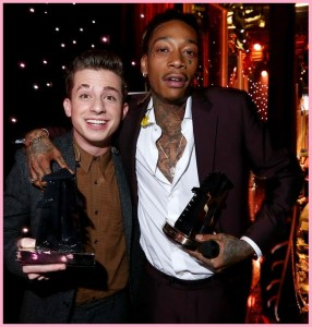 charlie puth dan wiz khalifa, lagu see you agai, video klip charlie puth dan wiz khalifa, video klip see you again, charlie puth and wiz khalifa, charlie puth dan wiz khalifa berjudul see you again, wiz khalifa charlie puth dengan see you again, wiz khalifa ft charlie puth, wiz khalifa ft charlie puth video
