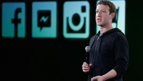mark zuckerberg, mark zuckerberg introvert, introvert sukses, orang introvert