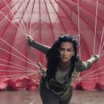 "Review Lagu ""Rise"" – Katy Perry"