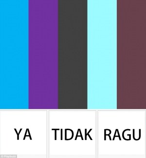 warna playbuzz ungu - Copy
