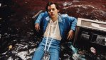 "Review Lagu ""Sign of the Times"" – Harry Styles, lirik dan terjemahan, lagu sign of the times harry styles, lagu harry styles, lagu baru harry styles, lagu solo harry styles, judul lagu solo harry styles, harry styles photoshoot rolling stone magazine"