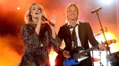 keith urban and carrie underwood, review lagu country, review musik country, review lagu the fighter keith urban ft carrie underwood, lirik dan terjemahan lagu keith urban, lirik dan terjemahan lagu carrie underwood, keith urban the figther