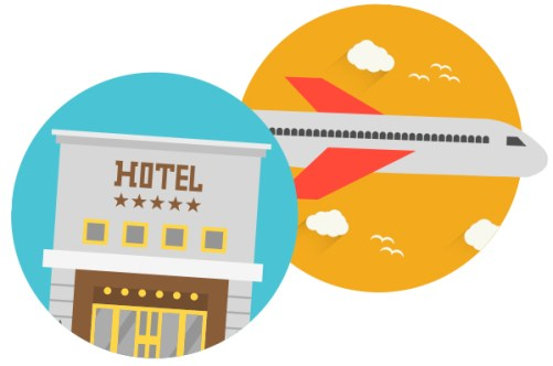 tiket dan hotel traveloka, traveloka hotel, traveloka tiket, traveloka tiket pesawat promo 2019, traveloka promo