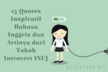 quote introvert, quote introvert indonesia, quote introvert dan artinya, quote introvert bahasa inggris, quote introvert bahasa inggris dan artinya, quote introvert bahasa indonesia, quote introvert inspiratif