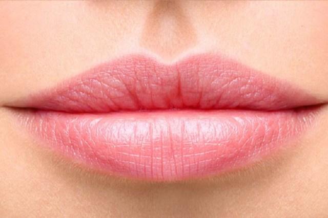 Comment maquiller ses lèvres